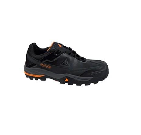 代尔塔301335安全鞋【价格